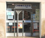 carnisseriabernatcomas