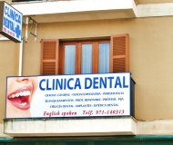 clinicadental1