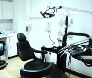 clinicadental2