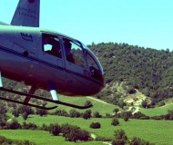 mallorca-wine-tours-helicopter-02