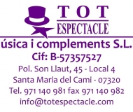 logoTotEspectacle_nou